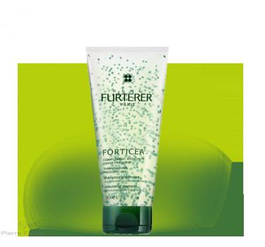 https://www.pharmarouergue.com/980-thickbox_default/furterer-forticea-shampooing-stimulant.jpg