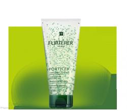 FURTERER Forticea Shampooing Stimulant