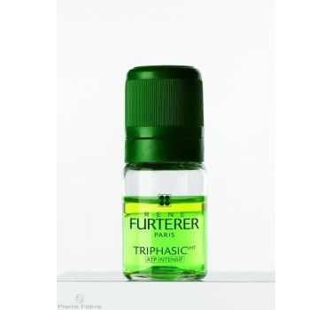 https://www.pharmarouergue.com/982-thickbox_default/furterer-triphasic-serum-regenerateur-antichute.jpg