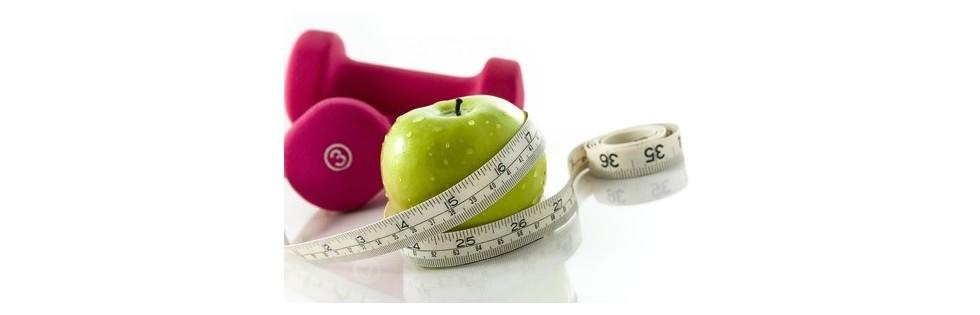 Diététique & minceur