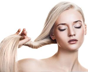 soins cheveux - Pharmarouergue.com