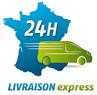 livraison express Pharmarouergue.com