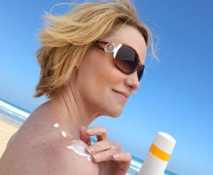 produits solaires - pharmarouergue.com